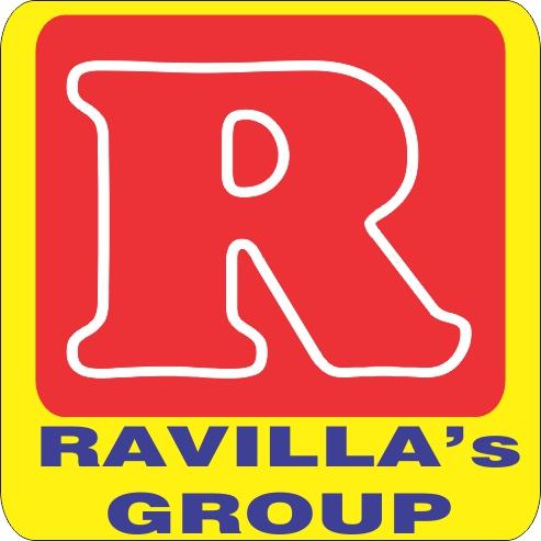 Ravillas Ad Agency, Company, Chennai
