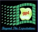 Gracieux Pharmaceutical Laboratories (GPL), Company, Nagpur