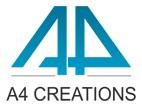 A4 Creations, Company, Ludhiana