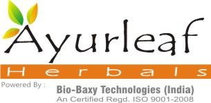Bio-Baxy Technologies (India), Mumbai
