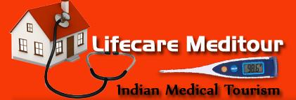 Lifecare Meditour, Company, Chennai