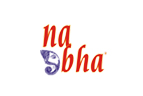 Nabha Costumes and Collections, Company, Bangalore