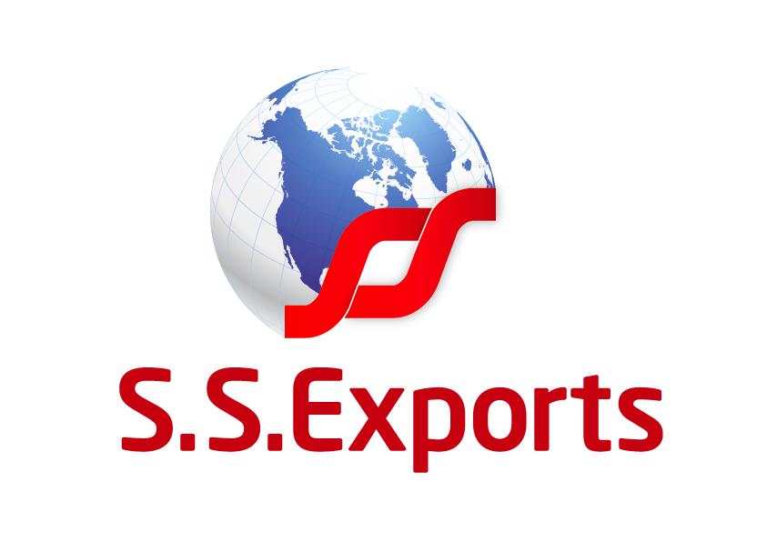 M/s S. S. Exports, Mumbai