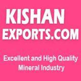 Kishan Exports, Jaipur