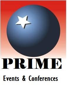 Prime Events & Conferences, Sole Proprietorship, Bangalore