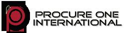 Procure One International, Chennai
