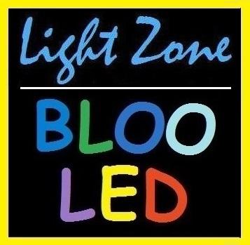 Light Zone, Company, Chennai