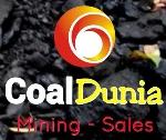 Coal Dunia, Tinsukia
