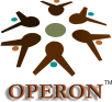 Operon Bio Tech & Health Care, Sole Proprietorship, Bangalore