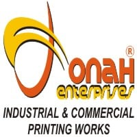 Jonah Enterprises, Proprietor, Pune