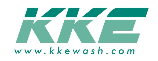 KKE Wash Systems, Nagpur