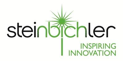 Steinbichler Vision Systems Pvt Ltd, Bangalore