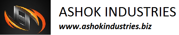 Ashok Industries, Company, Kolkata