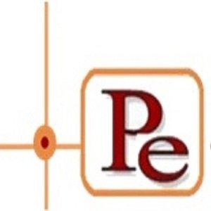 Paramount Enterprises, Nashik