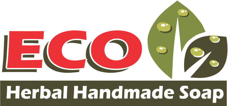 ECO HERBAL HANDMADE SOAPS, Jamshedpur