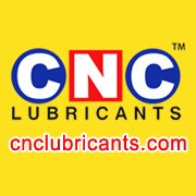CNC Petro Chem PVT LTD, Ludhiana