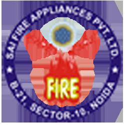 Sai Fire Appliances Pvt Ltd, Delhi
