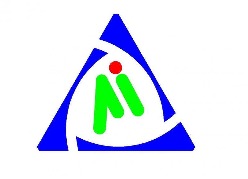 Magwell Industries, Chennai