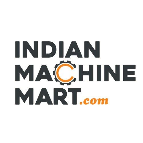Indian Machine Mart, New Delhi