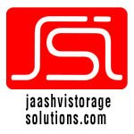 Jaashvi Storage Solutions, Ludhiana