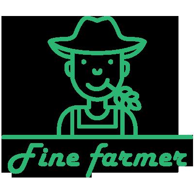 Finefarmer LLP, Bangalore