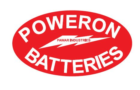 Pawar Industries, Pune