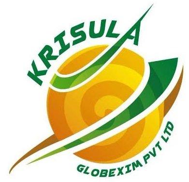 Krisula Globexim Pvt. Ltd., Pune