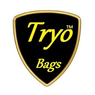 Tryo India, Chennai