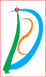 Indra I Digitals, Company, Pondicherry