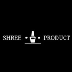 Shree Product, Kolkata