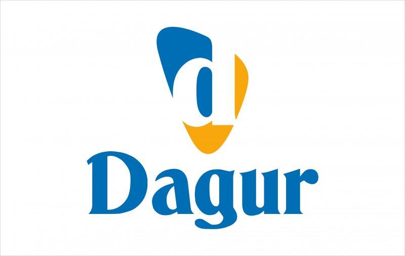 Dagur Industries, Indore
