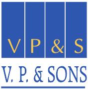 V.P. & Sons, Mumbai