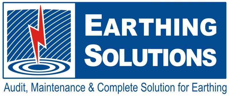 Earthing Solutions Pvt Ltd, Patna