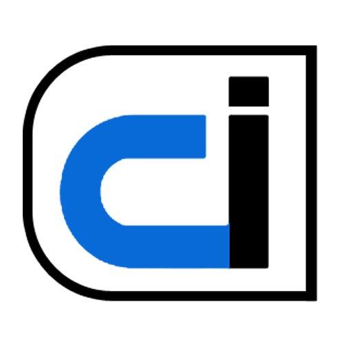 Convergent Infoware Pvt. Ltd., Kolkata