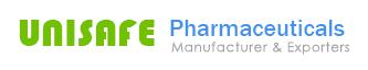 Unisafe Pharmaceuticals, Navi Mumbai (Panvel, Raigarh)