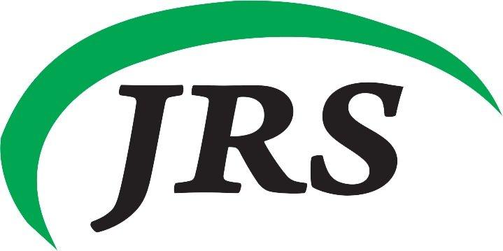 JRS Farmparts, Ludhiana