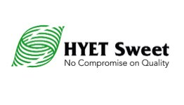 Hyet Aspartame Cold Drink, Mumbai