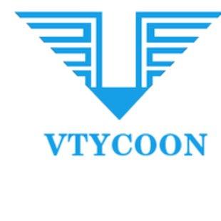 VTYCOON EXPORTS, New Delhi
