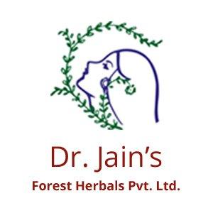 Dr. Jain's Forest Herbals Pvt. Ltd., Mumbai