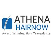 Athena Hair Now Hair Transplant Chandigarh India, Chandigarh