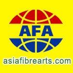 Asia Fibre Arts, Ludhiana