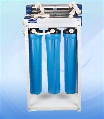 Econ Water Solution, Bhopal