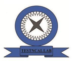 Testncal Laboratory, Delhi