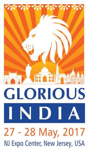 Glorious India Expo, Ahmedabad