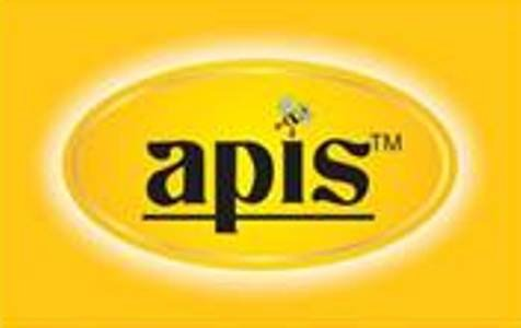 Apis India  Limited, Delhi