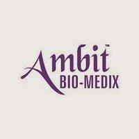 Ambit PCD Pharma, Ahmedabad