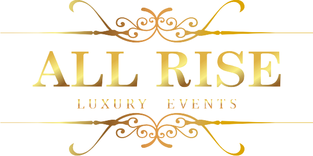 Allriseevents - Event Management Companies in Chandigarh, Chandigarh