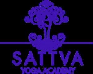 Sattva Yoga Academy, Rishikesh