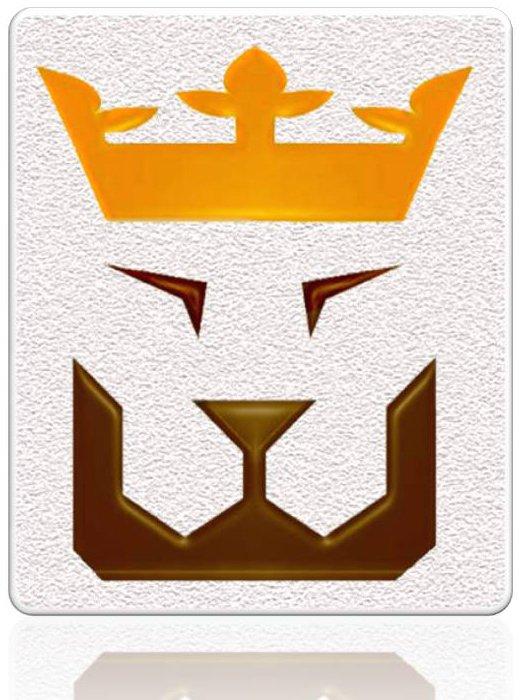 Royalzig Pvt Ltd, Noida