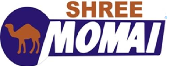SHREEMOMAI ROTOCAST CONTAINERS PVT LTD, Vadodara